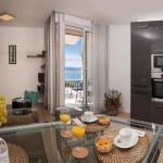 Mariva Luxury Apartment, Split