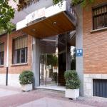 Hotel Pictures: Hotel Residencia Isasa, Logroño