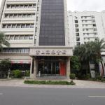 Resort One Hotel,  Jiaoxi