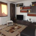 Apartment Avram Iancu,  Floreşti