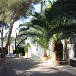 Fowlers Hotel, Cala d´Or