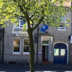 Dairy Guest House, York