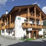 Appartamenti Forhotel,  Livigno