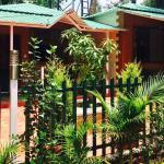Panchgani Cottages, Panchgani