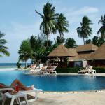 Koh Tao Coral Grand Resort, Ko Tao