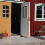 Sundsmåla Landsbygdshotell,  Brokind