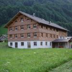 Φωτογραφίες: Haus Schwendinger, Mellau