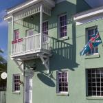 Bella Bay Inn, St. Augustine