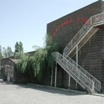 Foto Hotel: Parvana Odjax, Gyumri