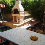 Casa Vacanze Ica, Alghero