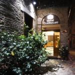 Hotel Claudiani,  Macerata