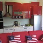 Apartment Irma, Dubrovnik