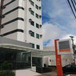 Hotel Hangar, Belém