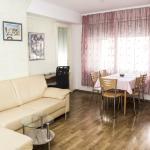 Olga Apartment, Split