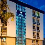 Hotel Pictures: Vida Plaza Hotel, Núcleo Bandeirante