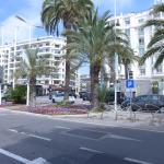 Studio & 1 Bedroom Super Croisette, Cannes