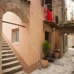 Apartments Meri,  Split