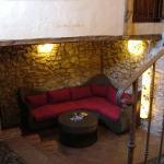 Hotel Pictures: Casa Rural Petita d'en Chinascas, Vespellá