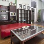 Apartment Aldo B, Split