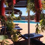Cala Rosa Club Hotel, Stintino