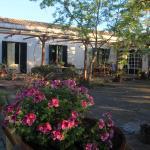 B&B La casa di Pippinitto, Santa Venerina