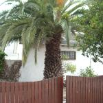 Lowry Cole Avenue, Self Catering, Bloubergstrand
