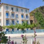 Hotel Pictures: Auberge Bar Les Arcades, Port-Vendres