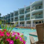 Ala Moana Motel & Suites, Wildwood