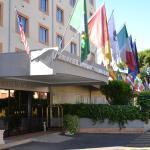 Hotel Marc'Aurelio,  Rome