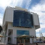Hotellbilder: Al Massa Hotel Apartments 1, Al Ain