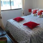 Apartamento San Enrique Las Condes 14700, Santiago