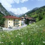 Hotelbilder: Hotel und Aparthotel Almrösl, Hüttschlag