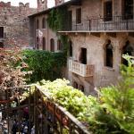 Relais De Charme Il Sogno Di Giulietta,  Verona