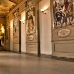 Hotel Am Schottenpoint, Vienna