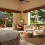 Mukul Beach, Golf & Spa, El Gigante