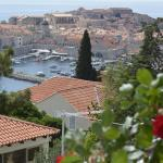 Apartment Residence Ambassador, Dubrovnik
