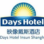 Days Hotel Insun Shanghai,  Shanghai