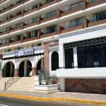 Hotel Hacienda Mazatlán,  Mazatlán