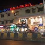 Hotel Linkway, Mumbai