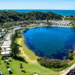 Hotelbilder: Active Holidays White Albatross, Nambucca Heads