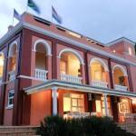 Sica's Guest House - The Loft, Durban
