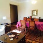 Hotel Pictures: Ambassador House Marsa Alam, Marsa Alam City
