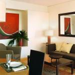 Art Suites, Buenos Aires