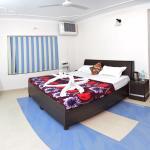 Hotel Hariyali View, Rishīkesh