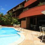 Soleil Garbos Hotel, Natal