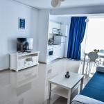 Apartament The Captain - Mamaia, Mamaia