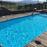 Hotel Pictures: Casa em Piracaia, Piracaia