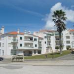 Areia Branca House, Praia da Lourinhã