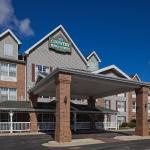 Country Inn & Suites Milwaukee Airport, Milwaukee