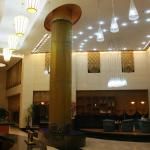 Weihai Times Business Hotel, Weihai